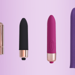 A guide to bullet vibrators