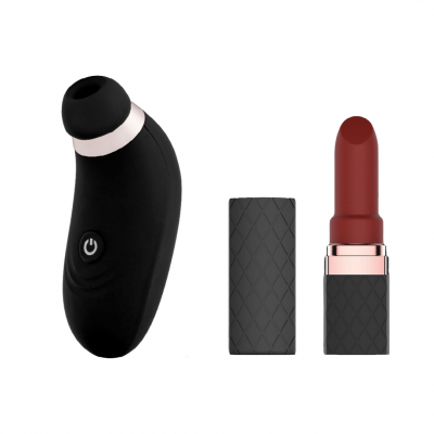 Divine Bundle Sex Toy Valentines Bundle